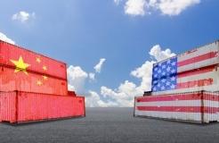 Trump mulls imposition of $500bn tariffs on Chinese goods