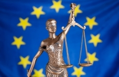 EU court upholds invalidation of PR trademark