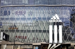 Adidas fails in trademark opposition in Singapore