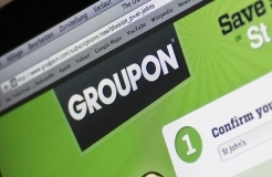 Groupon to pay IBM $82.5m for patent infringement
