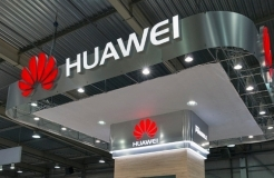Smart energy provider asserts more patents against Huawei