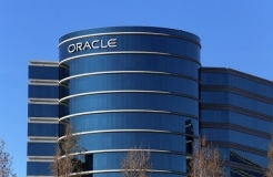 Full costs means full costs, argues Oracle in Rimini opposition