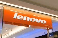 Blackbird Technologies settles patent infringement suit against Lenovo