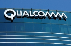 Qualcomm in $93m licensing settlement