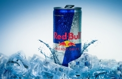 Red Bull targets grey market drinks in TM suit