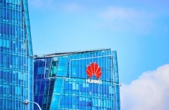 Huawei to pay PanOptis $10.5m for patent infringement