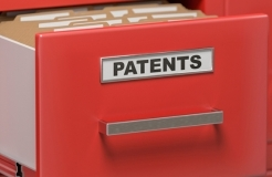 Patent protection boosting China's opening-up