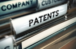 The Federal Circuit Adds a New Dimension to the Design Patent Indefiniteness Standard
