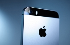 South Korea threatens iPhone and iPad ban over patent infringement