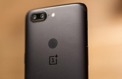 OnePlus sued by Bragi for willfully infringing its Trademark