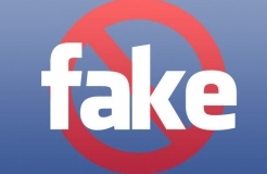 Online platforms fight fakes
