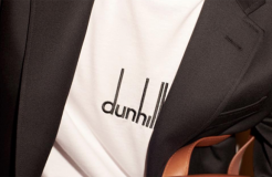 Dunhill wins China trademark battle
