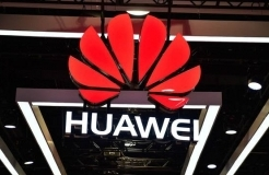 UK Court of Appeal upholds Unwired Planet v Huawei ruling