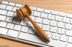 Court aims to smooth litigation with tech