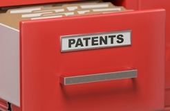 Regulation of patent agents to improve services