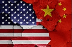 """US Section 301 investigation update """"groundless, unacceptable"""": China"""