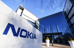 Nokia and China's OPPO sign patent license agreement