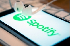 Spotify settles the $1.6B copyright lawsuit filed by Wixen