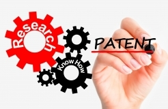 WIPO Report: Both Chinese and Oversea Companies Potent in Patenting in China