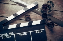 China vows to crack down on online piracy of domestic films