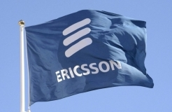 Ericsson and OPPO sign initial patent license agreement