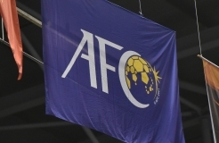 Asian Football Confederation hires experts to protect IP