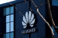 Samsung, Huawei settle 2-year-old patent dispute