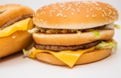 McDonald's appeals Big Mac trademark revocation by EUIPO