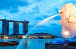 Singapore Ready To Accept Worldwide Applications For Registration Of Geographical Indications