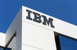 PTAB's IBM patent ruling reversed by Court of Appeals