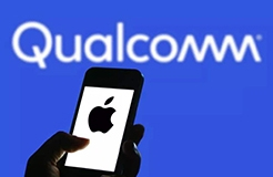 Apple and Qualcomm drop all lawsuits in surprise settlement