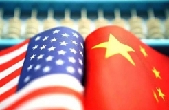 US lies of China's IP theft to be blown down