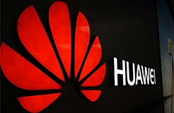 Huawei fighting back as it makes breakthrough amid US crackdown across the globe