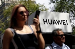 Rubio's anti-Huawei proposal 'ridiculous'