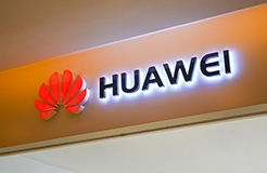 Huawei files to trademark 'Harmony' OS: Report