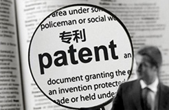 'Leeway Period' in Abandoning Chinese Patents