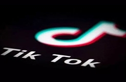 TikTok brings in UK Copyright Tribunal over lack of licence dispute with ICE