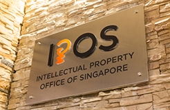 SINGAPORE and WIPO Center collaborate to reduce  copyright dispute mediation costs for Creative community