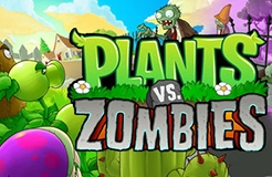 "EA files ""Plants vs. Zombies: Battle for Neighborville"" trademark"