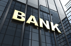 Top 10 global banks with most patent applications for inventions