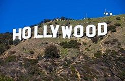 Film industry representatives highlight anti-piracy measures