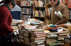 Beijing int'l book fair boosts copyright trade