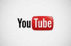 Copyright infringement of Korean content on YouTube rife