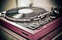 Record labels file copyright infringement suit