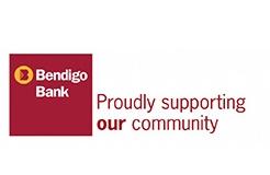"""Bendigo loses""""community bank""""trademark"""