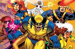 Copyright Law Is Unlikely to Defeat the X-Men
