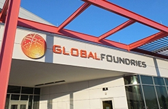 TSMC and GlobalFoundries resolve patent disputes