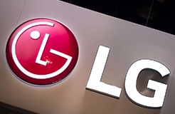 LG sues TCL in Germany over LTE patents