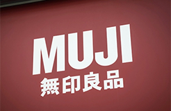 Muji loses Chinese trademark infringement case