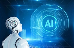 Nation leads the world in applications for AI patents